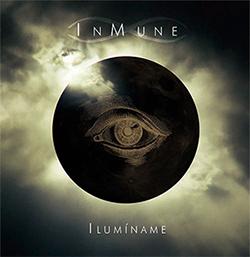 Ilumíname (2013)