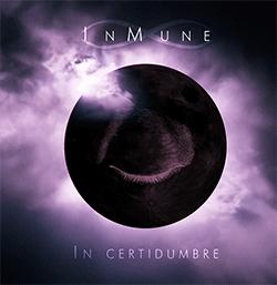 InCertidumbre (2014)