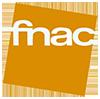 ¡Compra Ilumíname en FNAC.es!