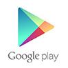 ¡Compra Ilumíname en Google Play!