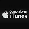 ¡Compra Ilumíname en iTunes!