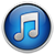 ¡Síguenos en iTunes!
