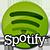 ¡Síguenos en Spotify!